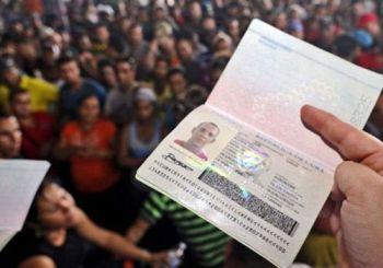 20151122012930-migracion-cubanos-costarica-acn.jpg