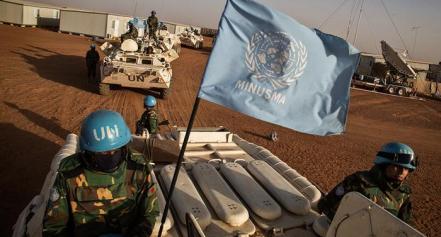 20151122052034-unidad-de-las-misiones-de-paz-de-naciones-unidas-en-mali.jpg