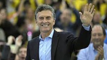 20151123054711-mauricio-macri1-fileminimizer-.jpg