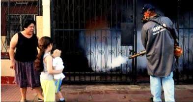 20151126062331-zika-nicaragua.jpg