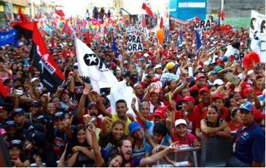 20151203121123-elecciones-venezuela.jpg