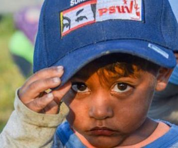 20151203121307-venezuela-nino.jpg