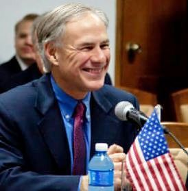 20151203122630-gobernador-de-texas-en-cuba.jpg