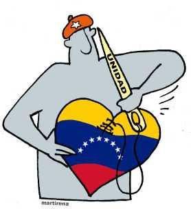 20151213121106-venezuela-por-martirena.jpg
