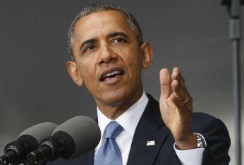 20151217020150-obama-cuba.jpg