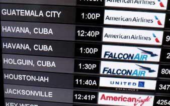 20151221022902-pizarra-vuelos-miami-cuba.jpg