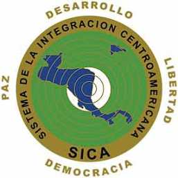 20151221114837-sica-logoactual.jpg
