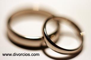 20151223111459-divorcios-por-internet-gran-bretana.jpg