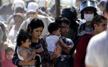 20151223120156-refugiados-llegan-a-europa.jpg