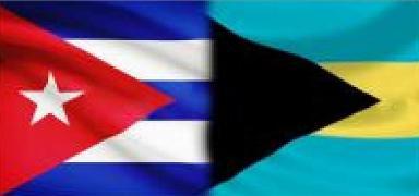 20151225132436-4326-cuba-bahamas.jpg