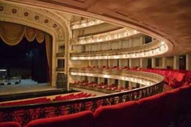 20151225133853-gran-teatro.jpg