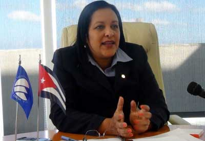 20151226013104-presidenta-etecsa-cuba-internet.jpg