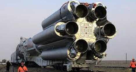 20151226014619-cohete-ruso.jpg