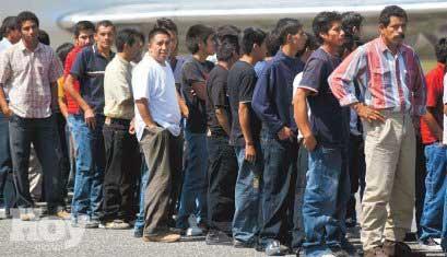 20151227012223-deportados-migrantes-usa.jpg