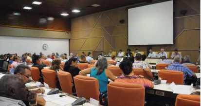 20151227015506-debateen-comisiones.jpg