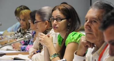 20151227113111-debates-en-comisiones.jpg