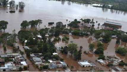 20151227121628-inundaciones-historicas-el-nino.jpg