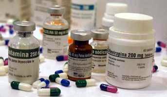 20160103224544-medicamentos-cubanos.jpg