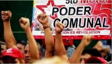 20160105133340-parlamento-comunal-venezuela.jpg