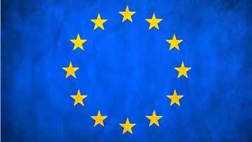 20160106113136-parlamento-europeo-bandera.jpg