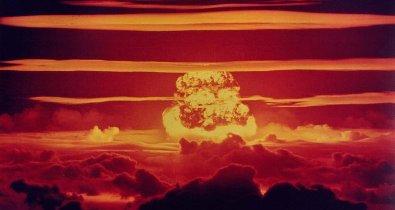 20160107040540-explosion-nuclear.jpg