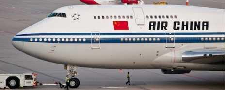 20160112124009-air-china.jpg