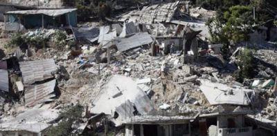 20160112132840-terremoto-haiti.jpg