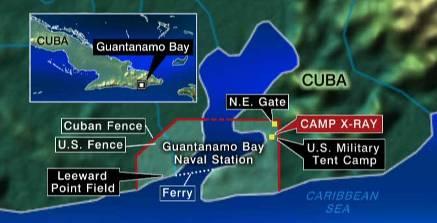 20160112143128-base-naval-guantanamo-1-.jpg