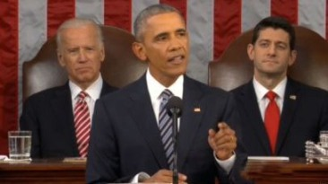 20160113145523-1.-obama-congreso-bloqueo-cuba.jpg