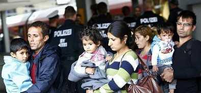 20160114003028-dinamarca-confiscara-bienes-a-refugiados.jpg