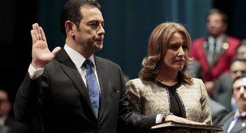 20160115124642-jimmy-morales-presidente-de-guatemala.jpg