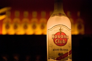 20160116151822-havana-club.jpg