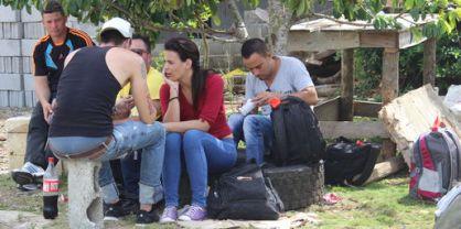 20160120020748-migrantes-cubanos-5515336.jpg