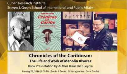 20160122063216-poster-cronicas-de-caribe-cuban-research-institute.jpg