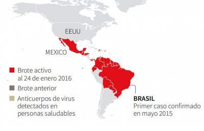 20160125221652-zika-an-as-carie.jpg