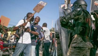 20160131024258-haiti-protestas-onu.jpg