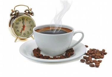 20160201015421-cafe-para-adelgazar-y-pensar-mejor-.jpeg