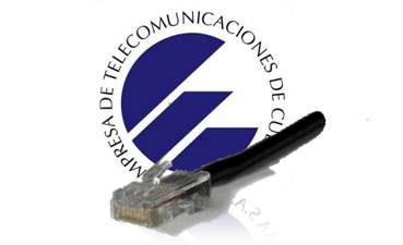 20160204043123-probara-etecsa-servicio-domestico-de-internet.jpg
