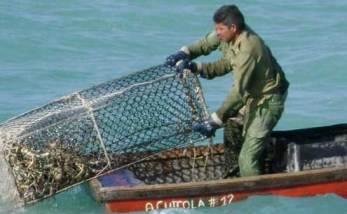 20160204045858-cuba-pesca.jpg