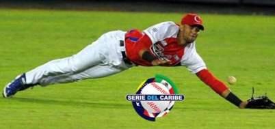 20160206014401-glorias-del-deporte.jpg