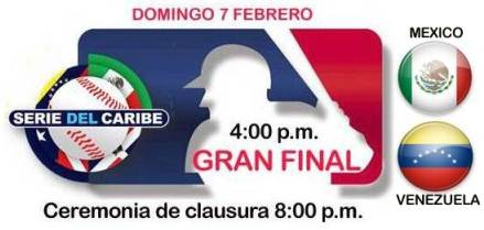 20160207151207-hoy-gran-final.jpg