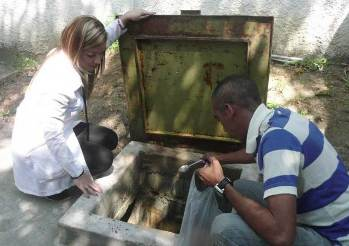 20160209104156-zika-colaboradores-cubanos-venezuela.jpg