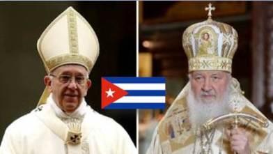 20160210125226-visita-del-patriarca-kiril-y-papa-francisco.jpg