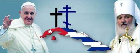 20160212141120-encuentro-en-la-habana-dos-iglesias.jpg