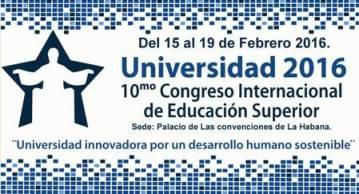 20160216130133-universidad-por-desarrollo-sostenible.jpg