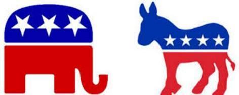 20160217021650-emblemas-republicanos-y-democratas.jpg