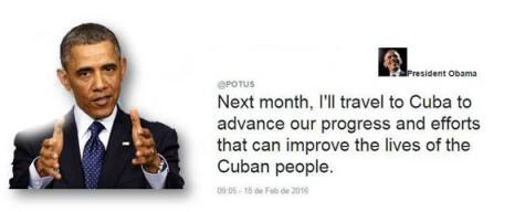 20160219002541-obama-anuncia-que-visitara-a-cuba.jpg