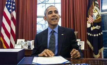 20160221045114-obama-mensaje-cuba.jpg