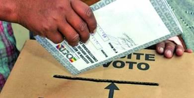 20160224125347-voto-bolivia.jpg