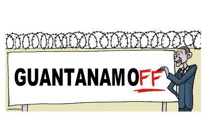20160227035100-obama-guantanamo-fileminimizer-.jpg